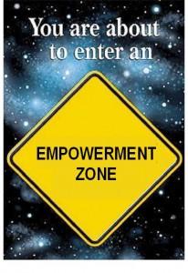 empowerment32[1]
