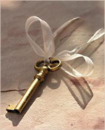gold-key[1]