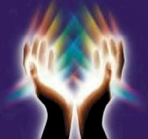 reiki-hands-and-rainbow[1]